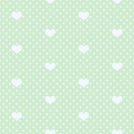 Polkadot_and_heart_regency_green1_shop_preview