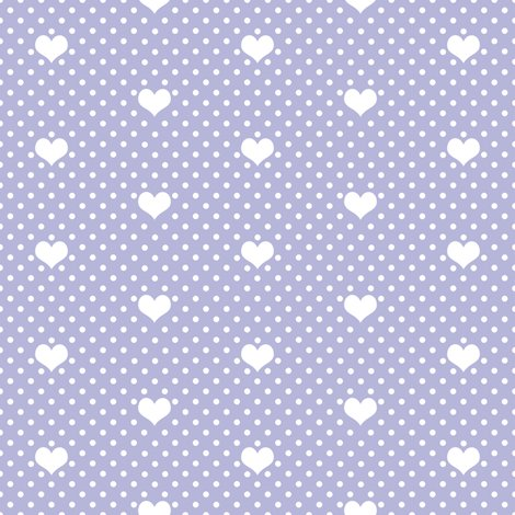 Rpolkadot_and_heart_lavender_shop_preview