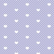 Rpolkadot_and_heart_lavender_shop_thumb