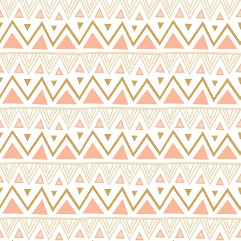 Rpastelzigzag_shop_preview
