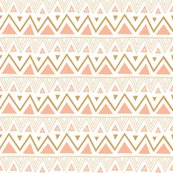 Rpastelzigzag_shop_thumb