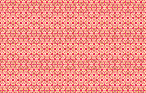 Pila Quilt 4 fabric by pila_fashion_design on Spoonflower - custom fabric