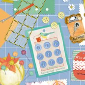 Sewingnotions_shop_thumb