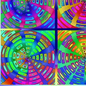 circles_dots_brights_room_fans