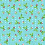 Rrrrrditsy_dot_floral_spoonflower_shop_thumb