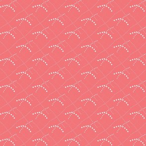 Shiri Pink