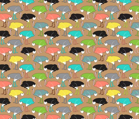 Ostrich_socks_spoonflower_shop_preview