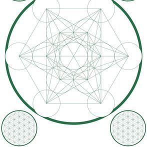 Metatrons_Cube_53x53inch