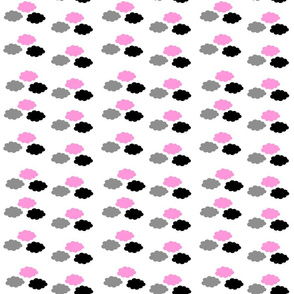 clouds_pattern_any_way_pink_grey_black_swatch_56x6