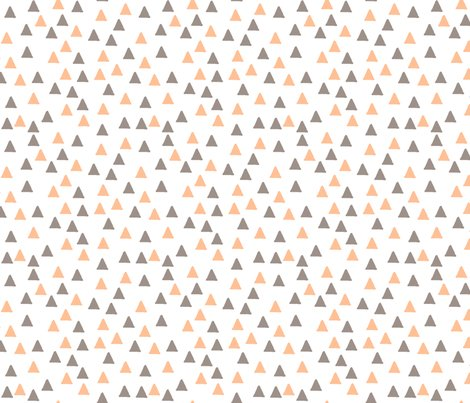 Triangles_grey_peach_swatch_56x6.eps_shop_preview