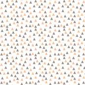 Triangles_grey_peach_swatch_56x6.eps_shop_thumb