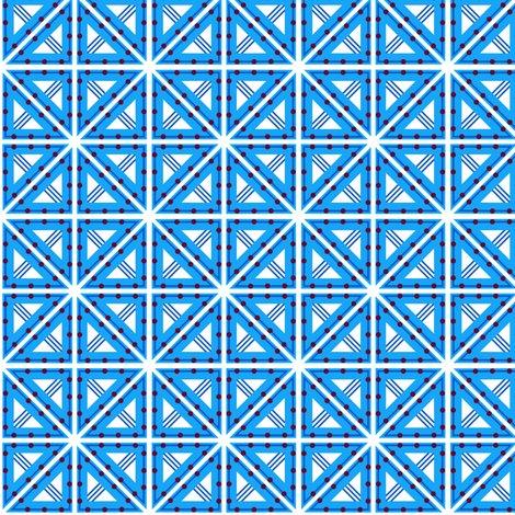 Rzodiac_triangles_-_bb_white_shop_preview