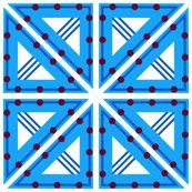 Rzodiac_triangles_-_bb_white_shop_thumb