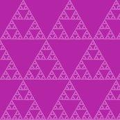 Rsierpinski-triangle-orchid_shop_thumb