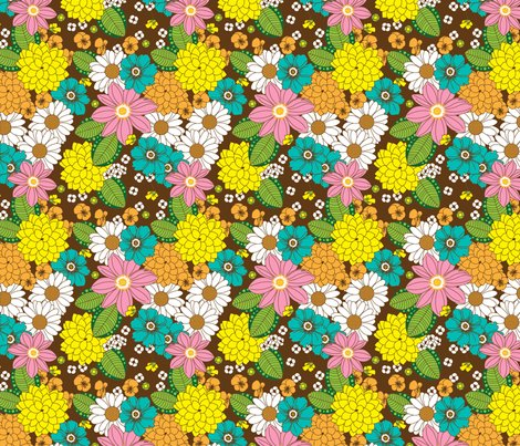 Spring_floral_spoonflower_shop_preview