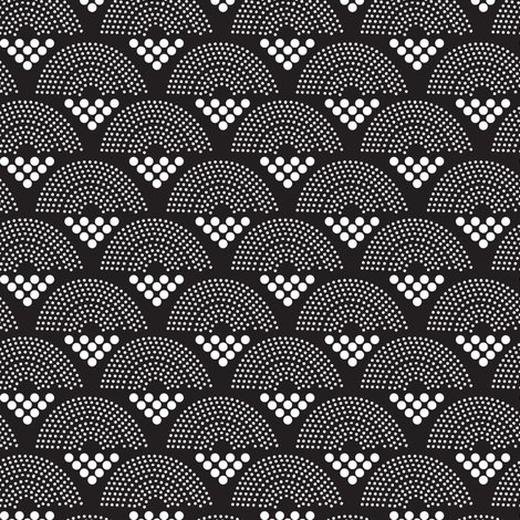 Rrrboho_vibe_spoonflower_shop_preview