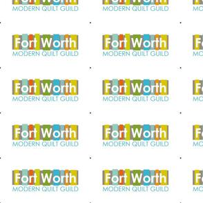 FWMQGModernHeader435x150_2_ticks