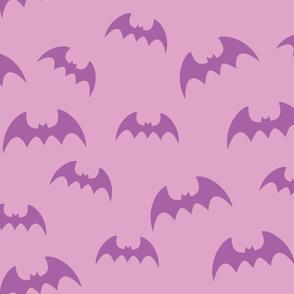 Morrigan Bat Tights Original Coloring