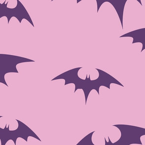 Morrigan Bat Tights New Alt Coloring
