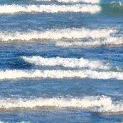 Rlakemichiganwatercolorwavesvibrant58x36x150_shop_thumb