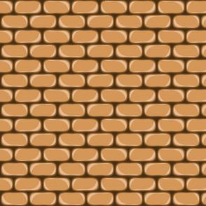 Simple-Stone