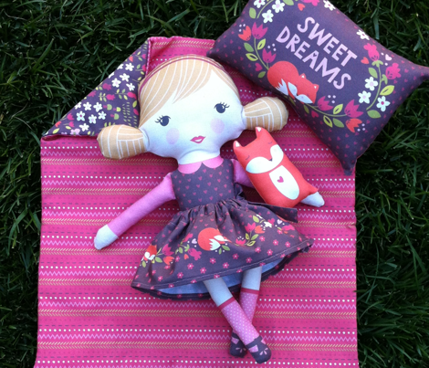 1_yard_doll_template_fiona_option_2_revised.ai_comment_472192_preview