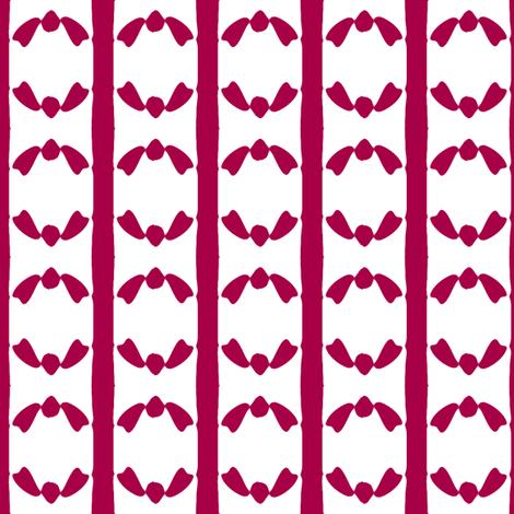 22jun14#1 fabric by fireflower on Spoonflower - custom fabric