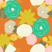 Rorange_retro_floral_fabric-01_shop_thumb
