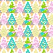 Tribal_triangles_spoonflower_shop_thumb