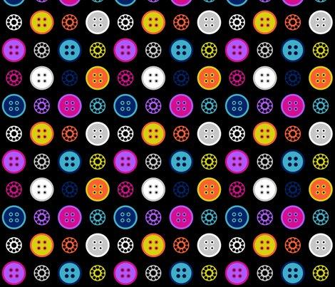 Rbutton_bobbin_dot_black_ver2_shop_preview