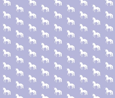 Rprancing_unicorn_lavender_shop_preview