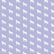 Rprancing_unicorn_lavender_shop_thumb
