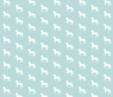 Rprancing_unicorn_sky_shop_preview