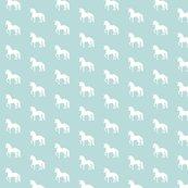 Rprancing_unicorn_sky_shop_thumb