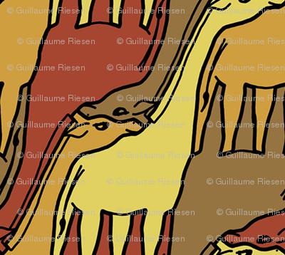 Giraffes_spoonflower_cut_preview