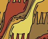 Giraffes_spoonflower_cut_thumb