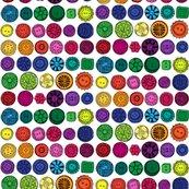 Pins_coloured-09_shop_thumb