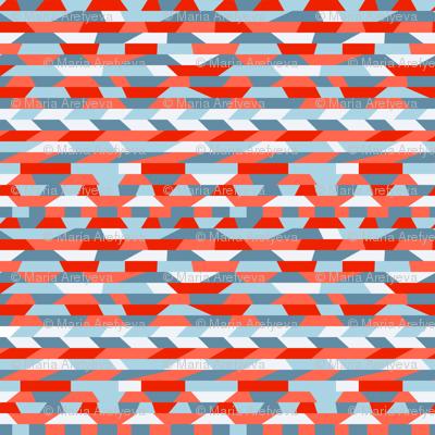 Stripesred_preview