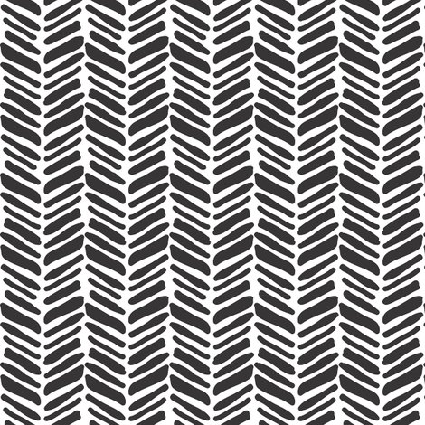 Rrblob_herringbone.ai_shop_preview