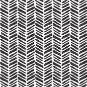 Rrblob_herringbone.ai_shop_thumb