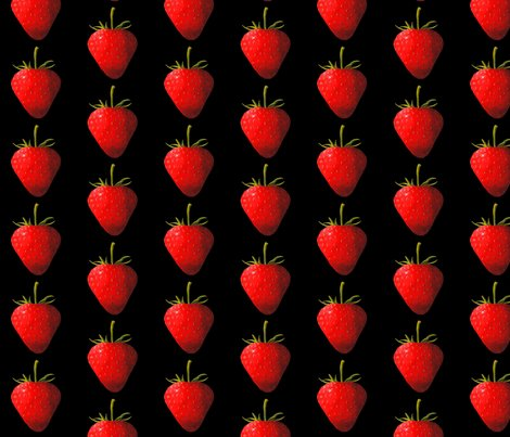 Rrstrawberry_black_shop_preview
