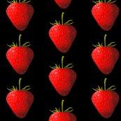 Rrstrawberry_black_shop_thumb