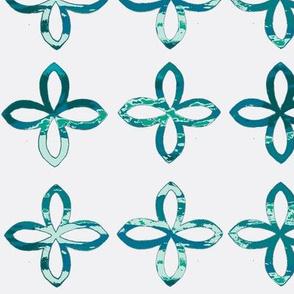 Aqua Tile