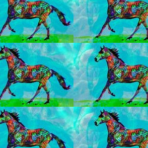 celtic-horse_revised_for Catherine