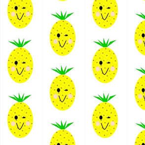 Pineapple-ch