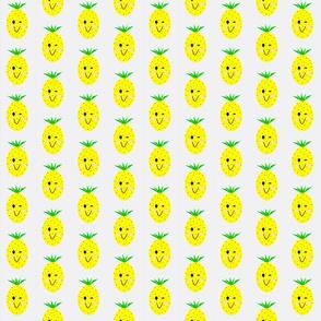 Pineapple-ch-ch