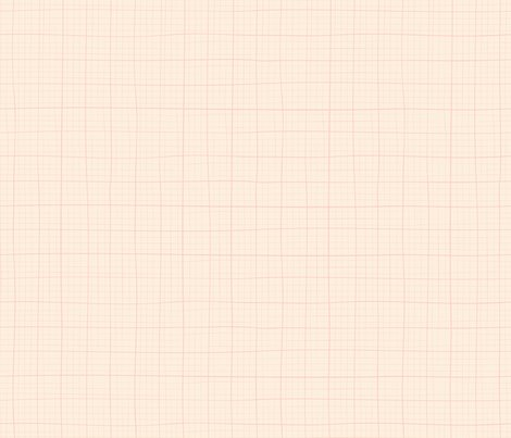 Notions-grid_21x21.ai_shop_preview