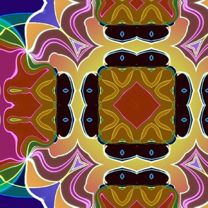 tropical_kaleidoscope