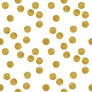 goldpolkas
