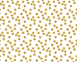 Goldpolkas_thumb